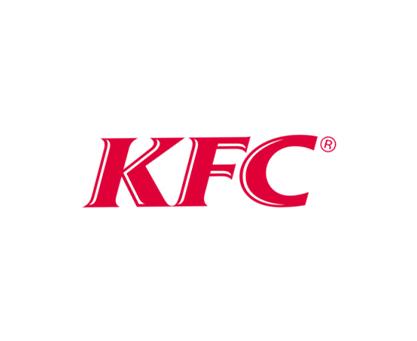 KFC-LogoKFC-Logo