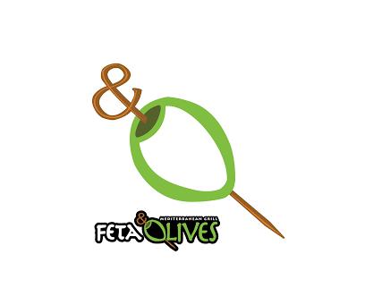feta-olive